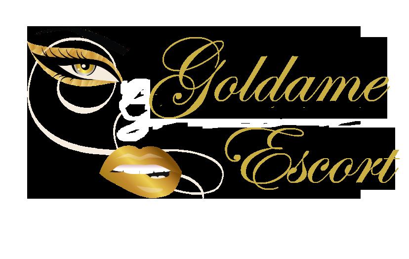 Goldame Escort Wien